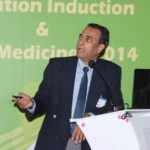 Ovulation Induction & Obgyn Ultrasound Conference